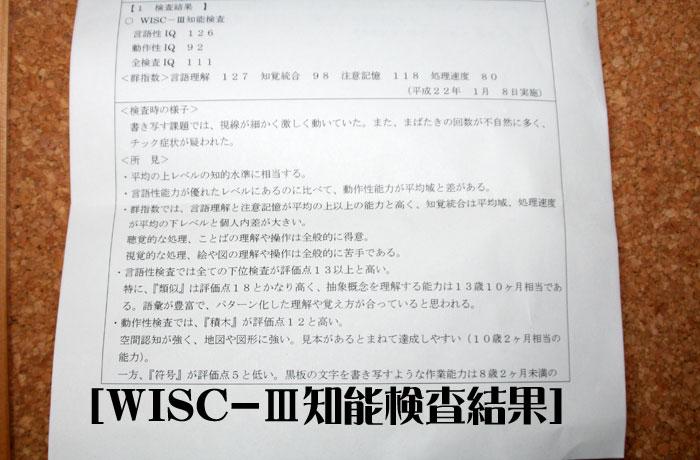 Wisc3